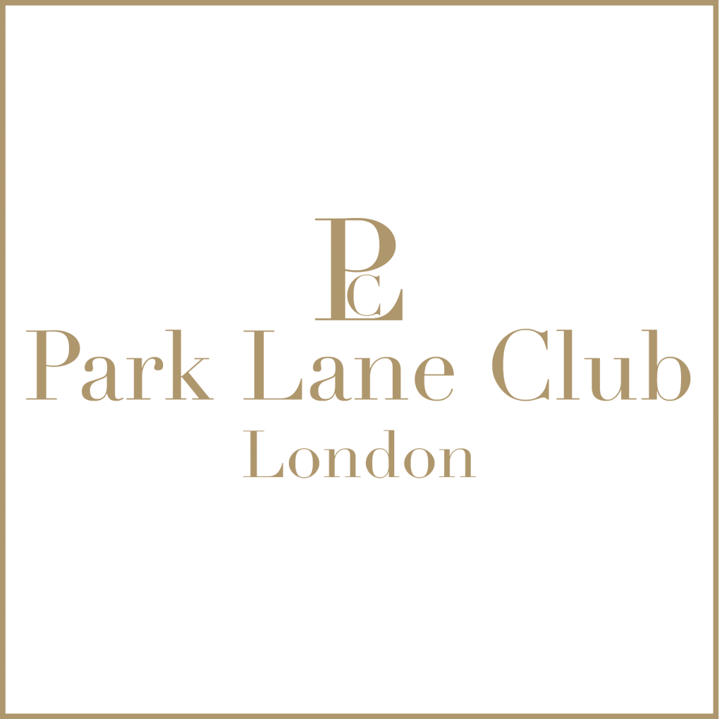 Park Lane Club London